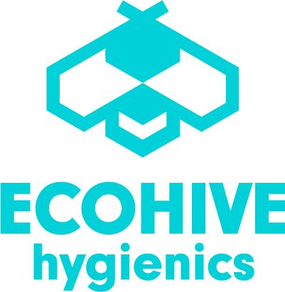 EcoHive Recycling